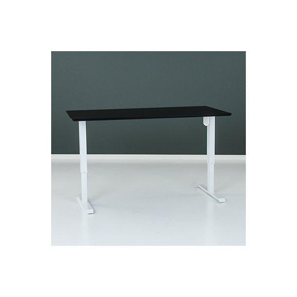 Combi Hæve/sænke bord 160-80S NL