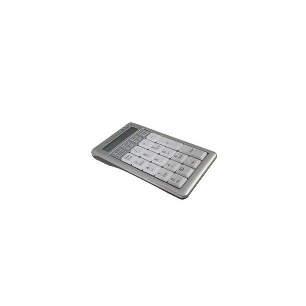 Numerisk USB keyboard