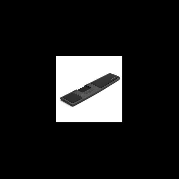 Trådløs MouseTrapper Prime