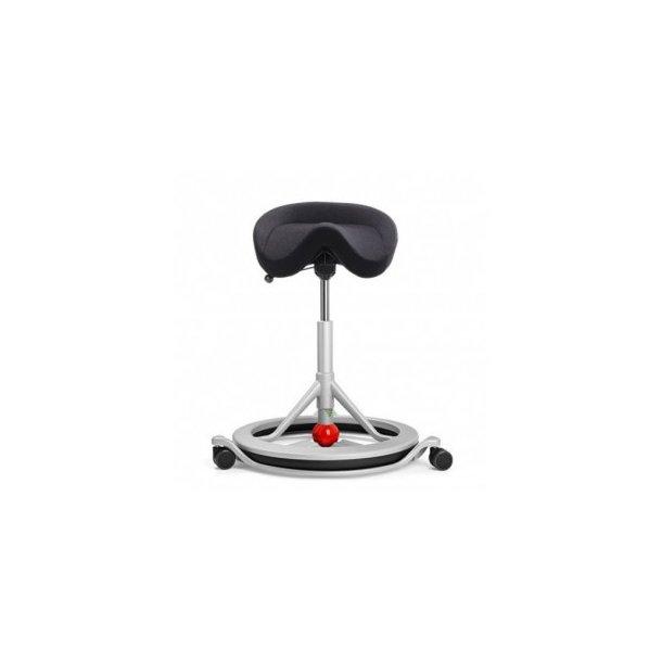 BackApp 2.0 med hjul