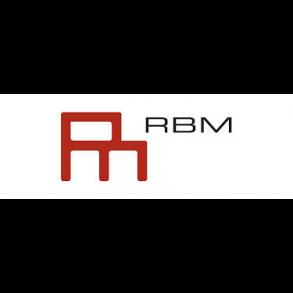 RBM Stole