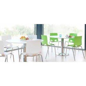 Kantine/konferencemøbler