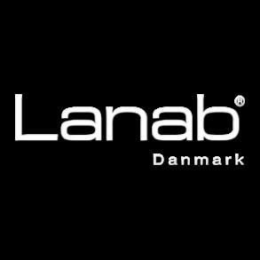 Lanab