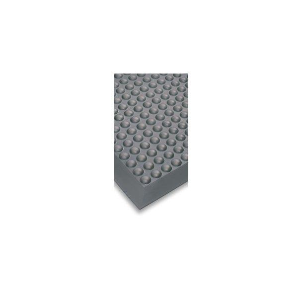 Ergo Softstand 45x65cm