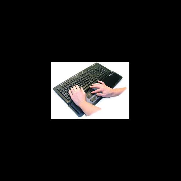 MouseTrapper Advance 2.0 m/ergo tastatur